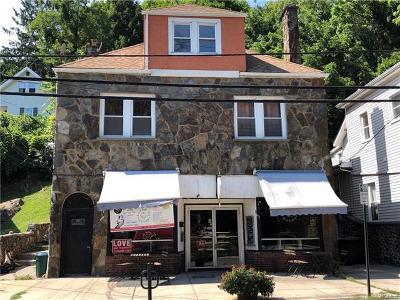 Croton-On-Hudson NY Rental For Rent: $2,600