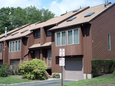 New City Rental For Rent: 10 Braemar Court