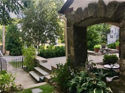 Larchmont Rental For Rent: 54 Dillon Road