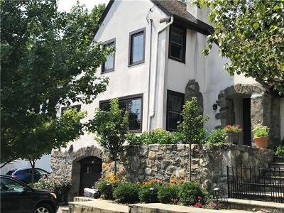 Larchmont Rental For Rent: 56 Dillon Road