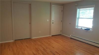 Rental For Rent: 879 Commerce Street