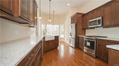 Pine Bush Single Family Home For Sale: Lot #4 Shafer Avenue