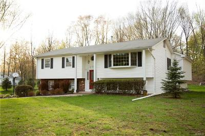 Rental For Rent: 28 Smith Hill Road