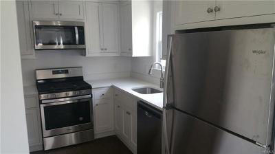Rental For Rent: 125 Midland Avenue #2