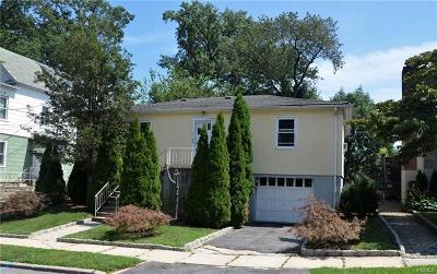 Pelham Rental For Rent: 440 Second Avenue