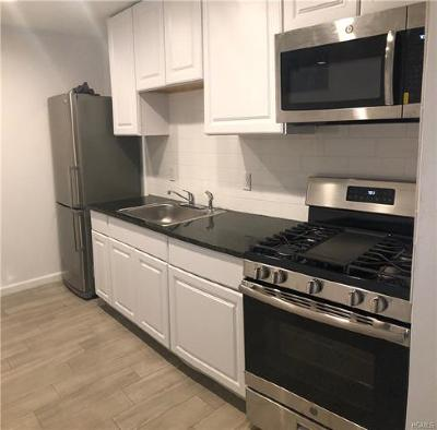 Rental For Rent: 9 Anderson Avenue