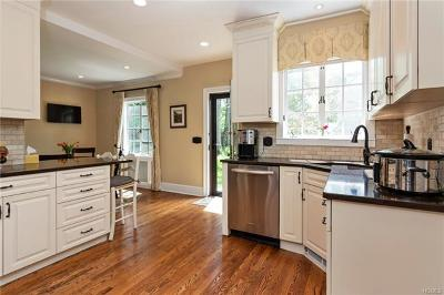 New Rochelle Rental For Rent: 99 Victory Boulevard
