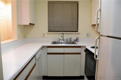 Woodridge NY Rental For Rent: $750