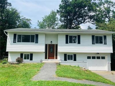 Orange County, Sullivan County, Ulster County Rental For Rent: 23 Woodland Avenue