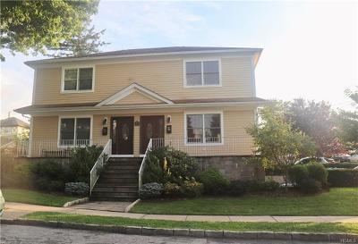 Eastchester Rental For Rent: 46 Morgan Street #2