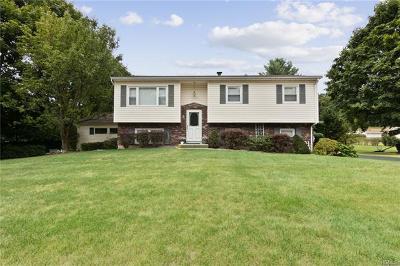 Single Family Home For Sale: 7 Apollo Court