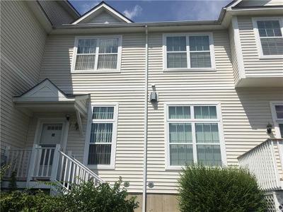 Orange County, Sullivan County, Ulster County Rental For Rent: 12 Jordan Lane