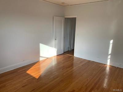 Mount Vernon Rental For Rent: 669 North Terrace Avenue #47