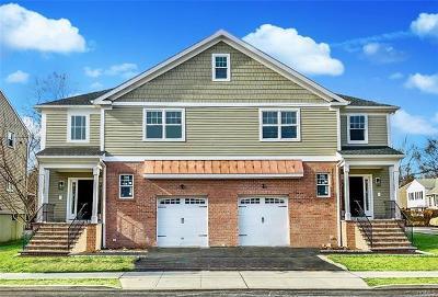 Mamaroneck Rental For Rent: 4 Rose Avenue #Left