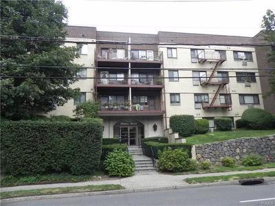 New Rochelle Co-Operative For Sale: 2221 Palmer Avenue #1C