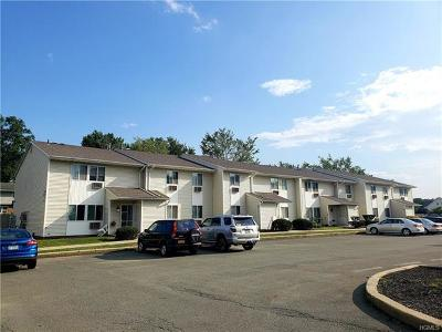Orange County Multi Family 2-4 For Sale: 29,320,334,336 Ruth Court