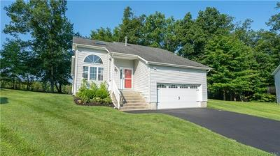 Walden Single Family Home For Sale: 19 Brook Road