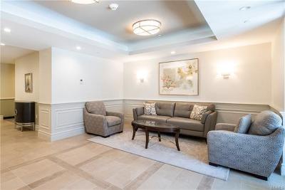 Eastchester Rental For Rent: 40 Jackson Avenue #LE