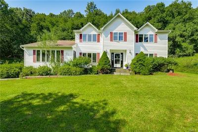 Single Family Home For Sale: 30 Park Avenue