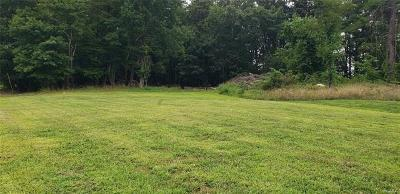 Bloomingburg Residential Lots & Land For Sale: Lot 31.4 Wilkinson Dr