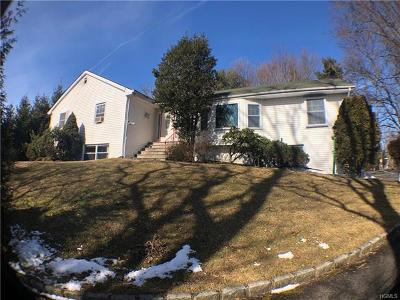 Scarsdale Rental For Rent: 15 Saxon Woods Road