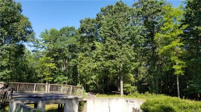 Residential Lots & Land For Sale: 36 Brook Drive
