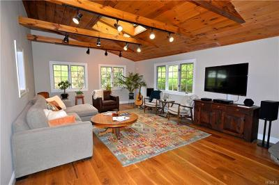 Connecticut Single Family Home For Sale: 77 Couch Road