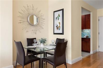 New York NY Condo/Townhouse For Sale: $635,000