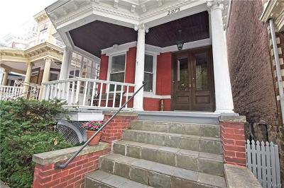 Bronx Multi Family 2-4 For Sale: 2975 Perry Avenue