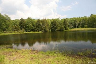 Residential Lots & Land For Sale: 00 Terwilliger Road