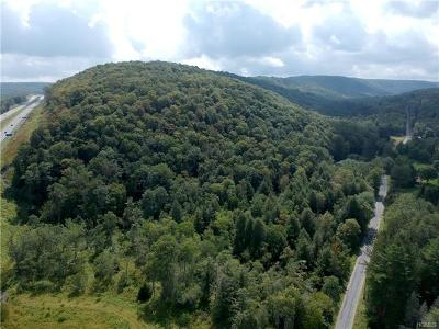 Residential Lots & Land For Sale: 482 Benton Hollow Road