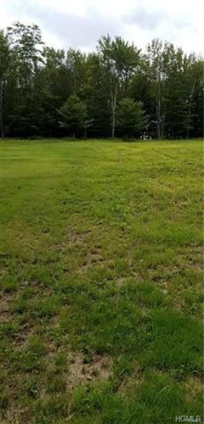 Residential Lots & Land For Sale: Brookview Drive