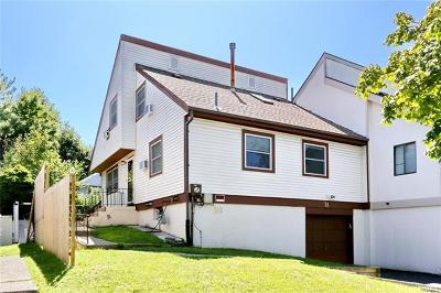 Single Family Home For Sale: 31 Wolfe Drive