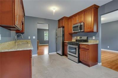 Monroe Single Family Home For Sale: 7 Cunningham Drive