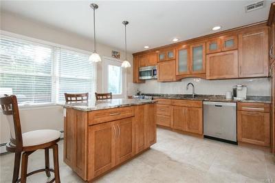 New City Single Family Home For Sale: 48a Burda Avenue