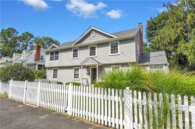 Single Family Home For Sale: 24 Tavarone Street
