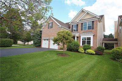Fishkill Single Family Home For Sale: 101 Stony Brook Road