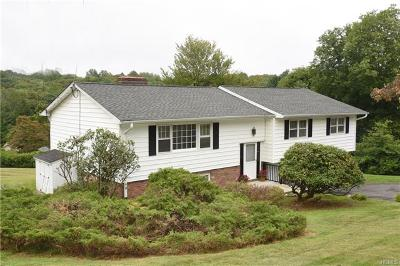 Putnam County Single Family Home For Sale: 61 Macgregor Drive