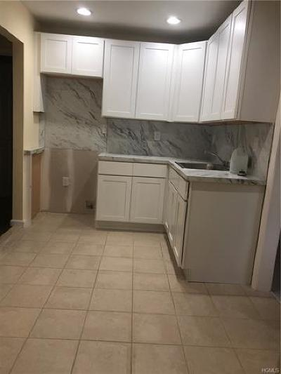 Haverstraw NY Multi Family 2-4 For Sale: $309,000