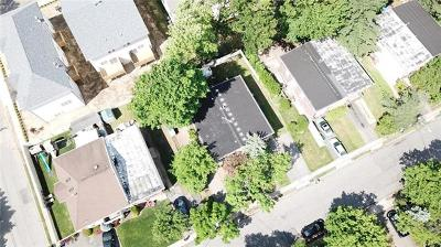 Single Family Home For Sale: 5 Jacaruso Drive