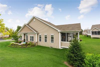 Dutchess County Single Family Home For Sale: 2 Dutch Court