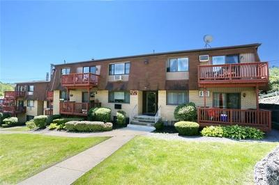 Condo/Townhouse For Sale: 316 Richard Court