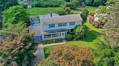 Yorktown Heights Single Family Home For Sale: 919 Barberry Road