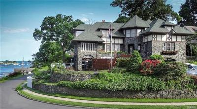 New Rochelle Single Family Home For Sale: 75 Decatur Road