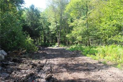 Residential Lots & Land For Sale: Huschke Road
