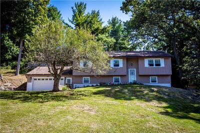 Putnam County Single Family Home For Sale: 42 Hubbard Drive