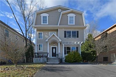 Condo/Townhouse For Sale: 29 Collins Avenue #201