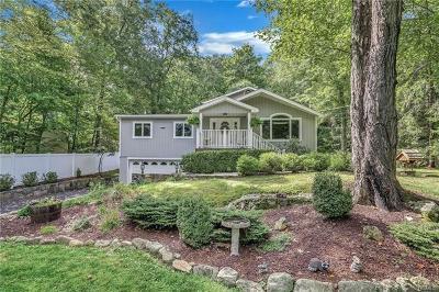 Putnam County Single Family Home For Sale: 11 Watson Way