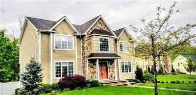 Pomona Single Family Home For Sale: 5 Marino Boulevard