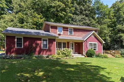 Putnam County Single Family Home For Sale: 18 Horton Court